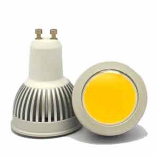 Jual Lampu Jalan LED