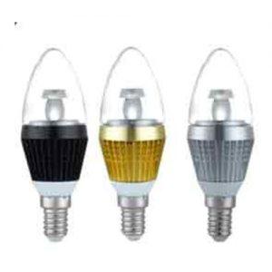 LAMPU LED E14