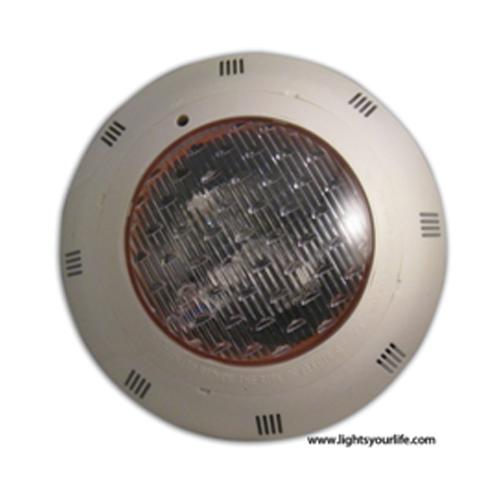 Jual Lampu Kolam Renang LED MBPX-3