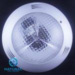 Lampu Kolam Renang Halogen MBPX4