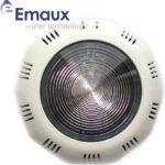 Lampu Kolam Renang Emaux UL-TP100