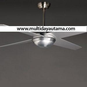 LAMPU LED CEILING FAN 52YFT-1072