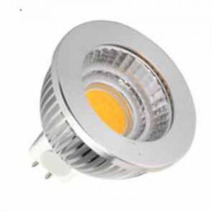 LAMPU LED 04