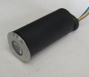 LAMPU LED GROUND MB1013Y