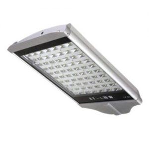 LAMPU JALAN LED SL-04 (84 Watt)
