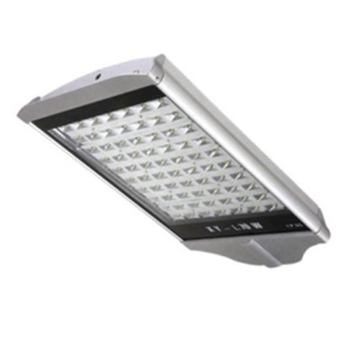 Jual LAMPU JALAN LED SL-04 (84 Watt