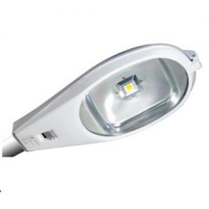 LAMPU JALAN LED SL-05
