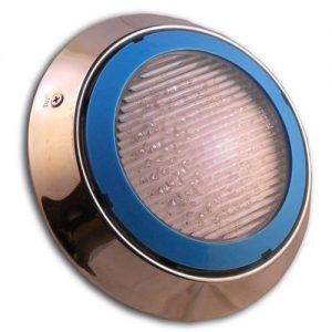 Lampu Kolam Renang H-200 Halogen