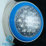 Lampu Kolam Renang LED H300