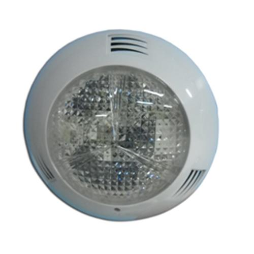 Jual Lampu Kolam Renang LED MBPX-4