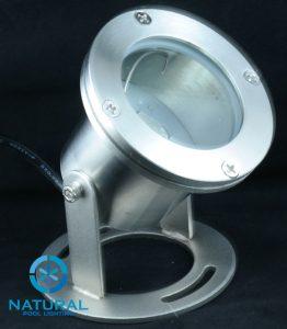 LAMPU LED SPOTLIGHT KOLAM D0106