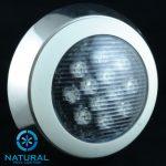 Lampu Kolam Renang LED H200