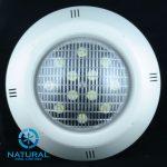LAMPU KOLAM RENANG LED D0115