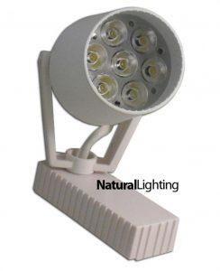 LAMPU LED SPOTLIGHT H112 LED 7K
