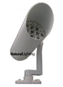 LAMPU LED SPOTLIGHT H26 LED 36K