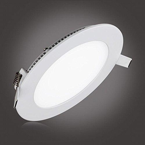 Jual Lampu LED Downlight Plafon
