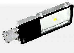 LAMPU JALAN LED 8113 (50 dan 100 Watt)