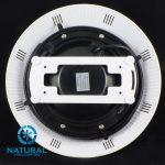 Lampu Kolam Renang LED MBPX-3