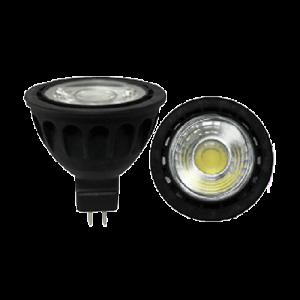 LAMPU LED 05