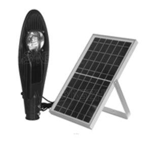Paket Eco PJU Solar