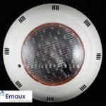 JUAL Lampu Kolam Renang Emaux UL-P100