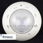 Lampu Kolam Emaux UL-CP100