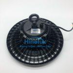 HIGH BAY LED HL-7716 100W