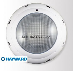 Lampu kolam renang Hayward 3640