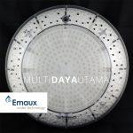 Emaux E-Lumen LED Underwater Light