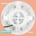 Lampu Kolam Renang LED W2041
